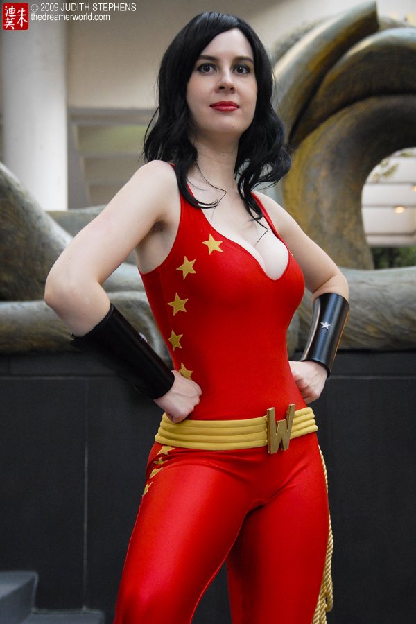 Donna Troy Twinklebat Net Costumes And More